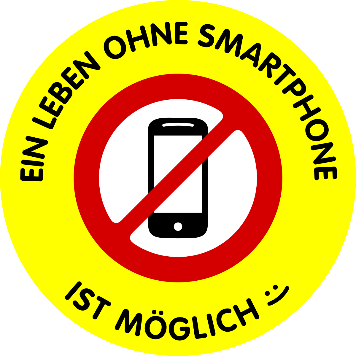ein-leben-ohne-smartphone-ist-moeglich02