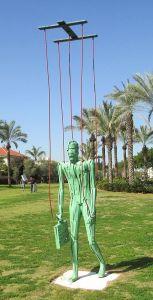 PikiWiki_Israel_29824_Marionette_in_Kfar_Saba-mod