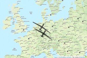 eurohawk-ueber-deutschland