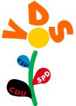 VDS-pflaenzchen