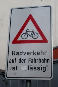 radfahren-ist-laessig