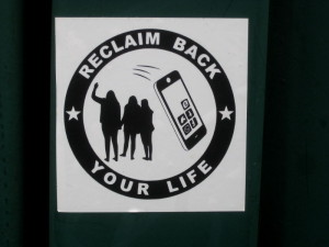 reclaim-back-your-life